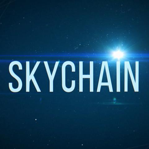 Skychain Global