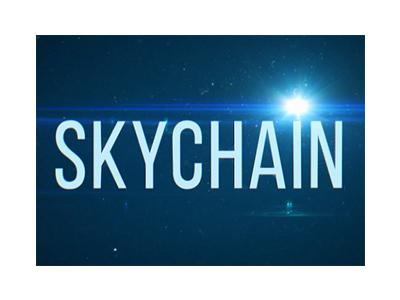 Skychain Global