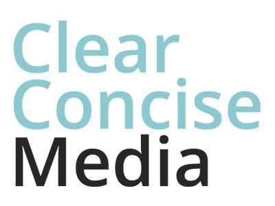 Сlear Сoncise Media
