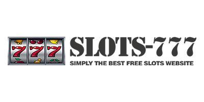 Slots-777