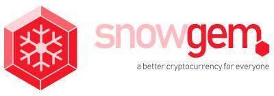 SnowGem