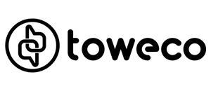 Toweco