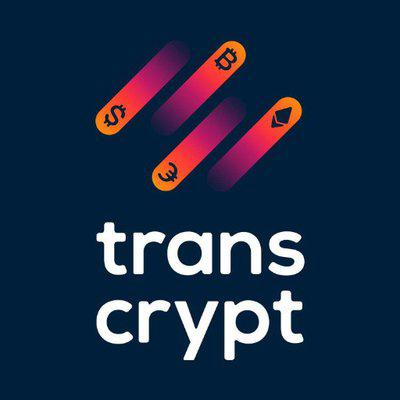 Trans crypt