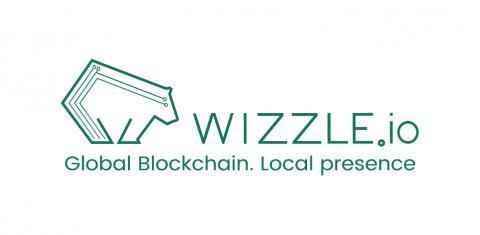 WIZZLE.io