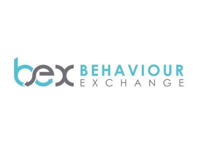 www.behaviour.exchange