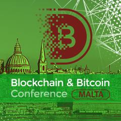posso fare soldi estraendo bitcoin scambio bitcoin licenza