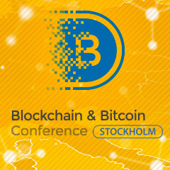 Bitcoins stockholm world sport betting south africa