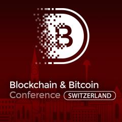 bitcoin konferencija)