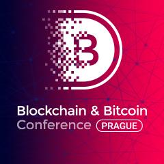 Liepos 2 d. Londone vyks pagrindinė Bitcoin konferencija