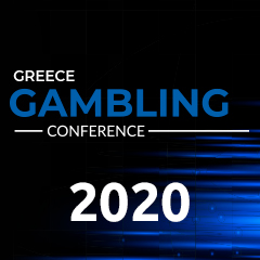 Conference on Gambling