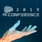 Artificial Intelligence Conference 2019
