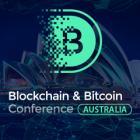 Blockchain & Bitcoin Conference Australia