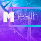 M-Health Congress
