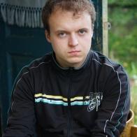 Alexey Alexeev