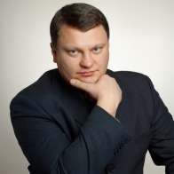 Alexey Porkhunov