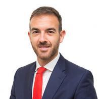 Anthony Provasoli