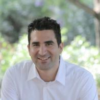 Avi Cohen