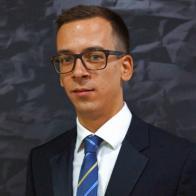 Bogdan Maslesa