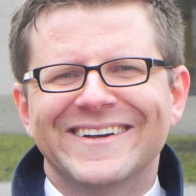 Dr. Bastian Brand