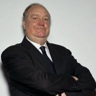 Fulvio Dominici