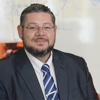 James Catania