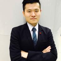 Joseph Tsou