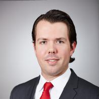 Michael Späth