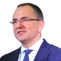Miroslaw Janik