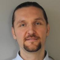 Robert Wiecko