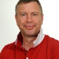 Sergei Sevriugin