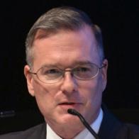 Steve Tendon