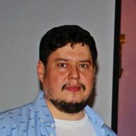 Vlad Sapozhnikov