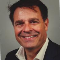 Willem-Jan Bruin