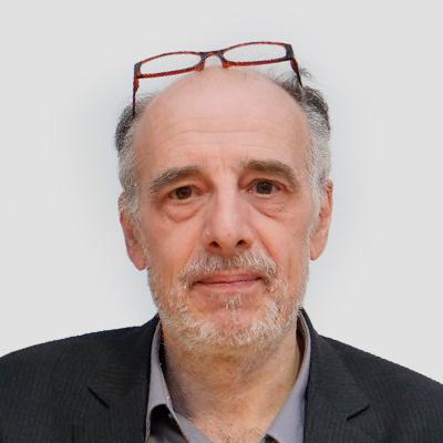 Marc Durand