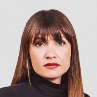 Alice Lhabouz