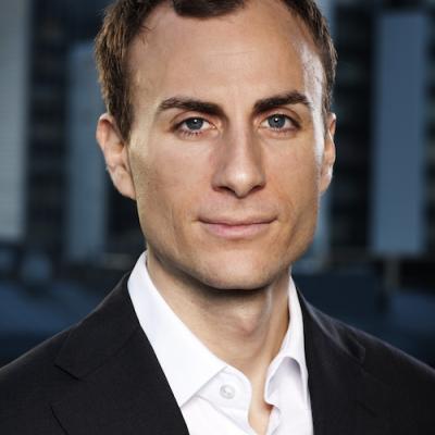 Daniel Zakrisson
