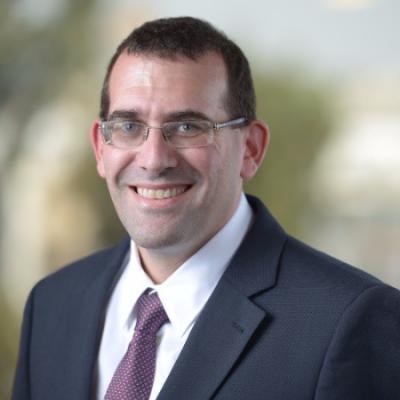 David Woliner