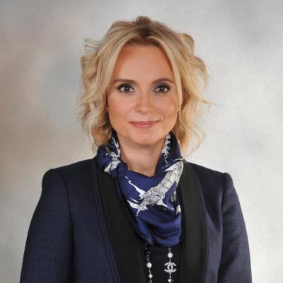 Dr. Cigdem Ayozger