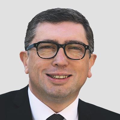 Jean Michel MIS