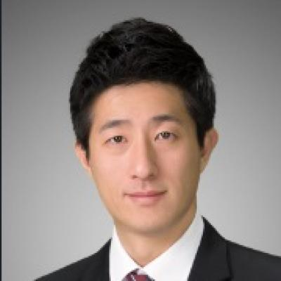 Jeong Hwan Kim