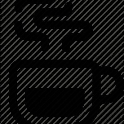 Кофе-брейк