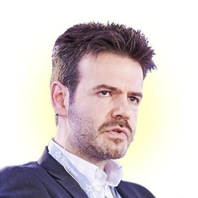 Marco Torregrossa