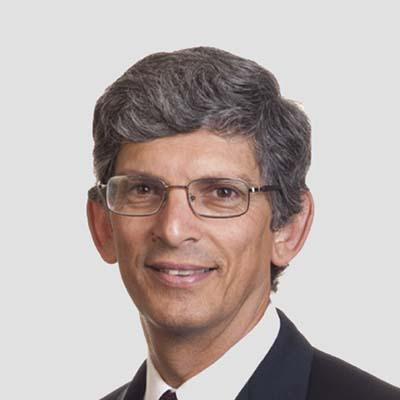Max Ganado
