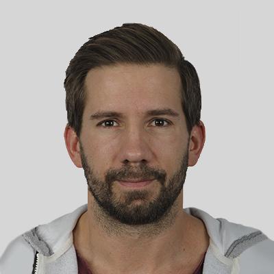 Max Lautenschläger