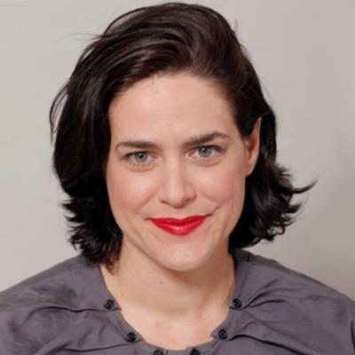 Maya Zehavi