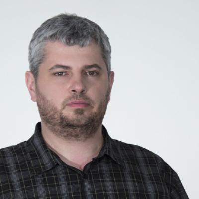 Łukasz Żeligowski