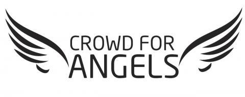 Crowdfunding Sponsor