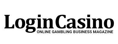 Medien Gambling Sponsor